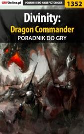 DIVINITY: DRAGON COMMANDER (PORADNIK DO GRY)