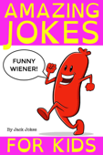 Amazing Jokes For Kids