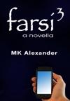 Farsi3