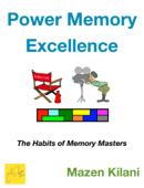 Power Memory Excellence