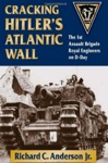 Cracking Hitlers Atlantic Wall