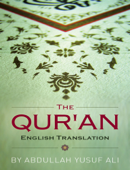 Holy Qur'an (English Translation)