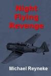 Night Flying Revenge
