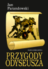 Jan Parandowski - Przygody Odyseusza artwork