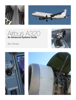 Airbus A320: An Advanced Systems Guide - Ben Riecken