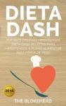 Dieta Dash - Top Receitas Para Hipertensos Dieta Dash Receitas  Para Hipertensos Plano Alimentar  Para Perda De Peso