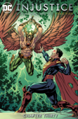 Injustice: Gods Among Us: Year Five (2015-) #30