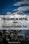 Trekking In Nepal Annapurna Foothills