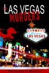 The Las Vegas Murders