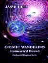 Cosmic Wanderers