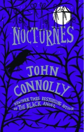 Nocturnes PDF Download