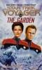 Star Trek: Voyager: The Garden