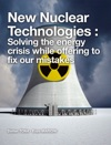 New Nuclear Technologies