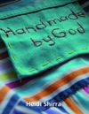 Handmade By God Freedom From Anorexia