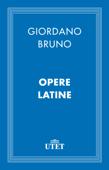 Opere latine Book Cover