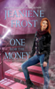 Jeaniene Frost - One for the Money artwork