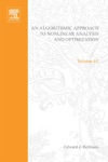 An Algorithmic Approach To Nonlinear Analysis And Optimization
