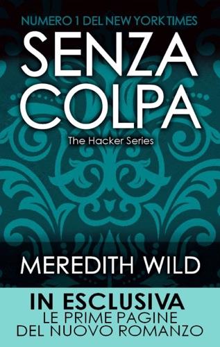 Meredith Wild - Senza colpa