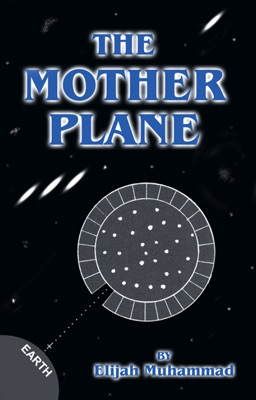 The Mother Plane: UFO's