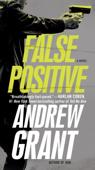 False Positive Book Cover