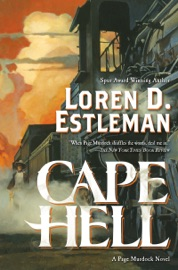 Cape Hell PDF Download