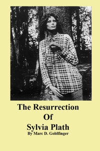 The Resurrection of Sylvia Plath Book Review