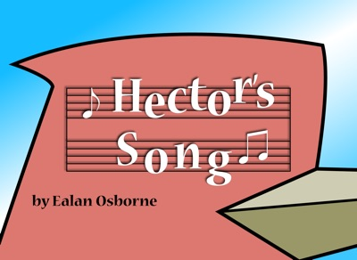 Hector's Song