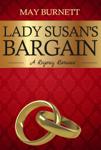 Lady Susan's Bargain