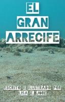 El Gran Arrecife