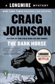 The Dark Horse PDF Download