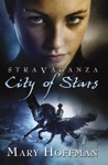 Stravaganza City Of Stars