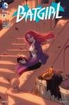 Batgirl 2011- 51