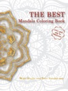 The Best Mandala Coloring Book