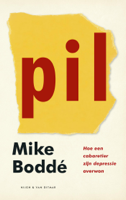 Download and Read Online Pil