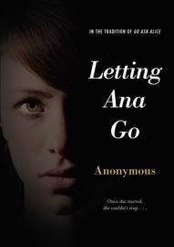 Letting Ana Go PDF Download