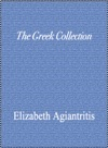 The Greek Collection