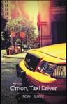 Cmon Taxi Driver