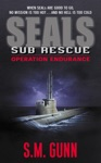Seals Sub Rescue Operation Endurance