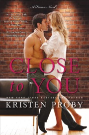 Close to You PDF Download