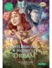 A Midsummer Night's Dream The Graphic Novel - Quick Text