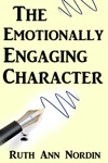 The Emotionally Engaging Character