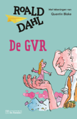 Download and Read Online De GVR