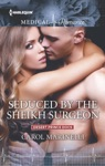 Seduced By The Sheikh Surgeon