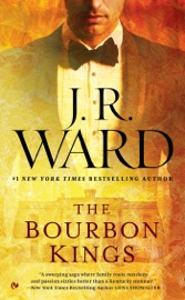 The Bourbon Kings PDF Download