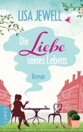 Die Liebe seines Lebens PDF Download