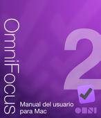 OmniFocus 2 : Manual del usuario para Mac