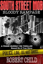 Download South Street Mob: Book Two