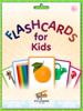 Vladimir Kruchinin - 100 Flash Cards for  Kids with Sounds  arte