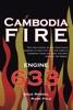 Cambodia Fire