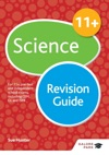 11 Science Revision Guide